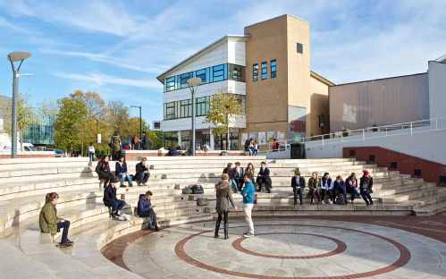 warwick in uk top 10 and leading university in west midlands in