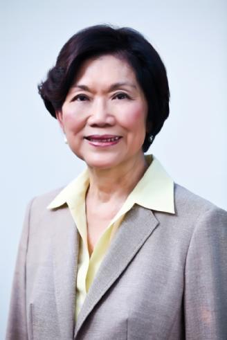 Chan Heng Chee