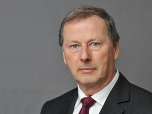Professor Anthony Cheetham