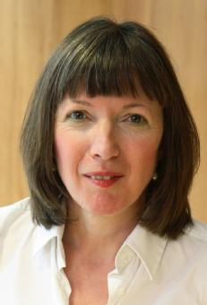 ogrady_-_ms_frances_ogrady_-_photo_from_her_office_01may15.jpg