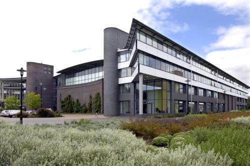 imc - WMG facility
