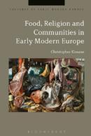 Food, Religion & Communities