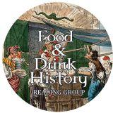 History Group Logo