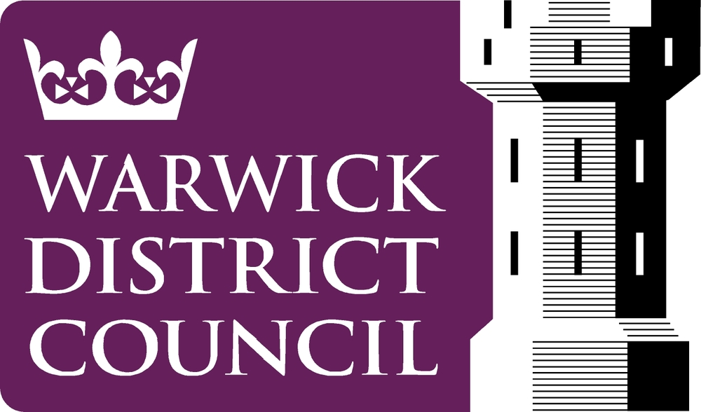 Image result for warwickshire district council