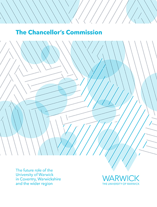 the-chancellors-commission-report-2016.jpg