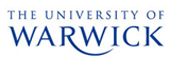 http://www2.warwick.ac.uk/research/warwickcommission/financialreform/warwick_logo_web.jpg