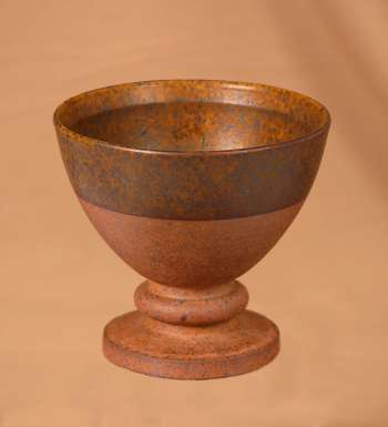 Goblet by Robin Welch