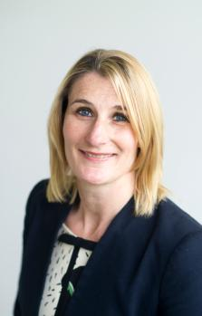 Professor Janet Godsell WMG Professor of Operations and Supply Chain Strategy