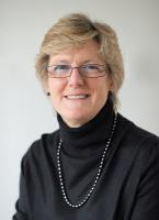 Professor Dame Sally Davies (Honorary Doctor of Science) University of Warwick