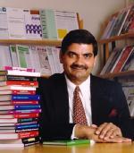 Prof Muhammed Anwar