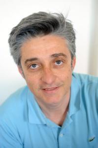 Dr Eugenio Proto