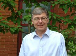 Professor Geoff Lindsay, University of Warwick