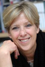 Professor Carol Rutter
