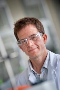 Dr Andrew Marsh
