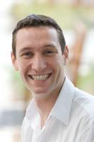 Professor Sebastien Perrier