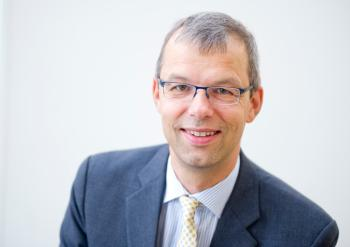 Professor Jan Palmowski