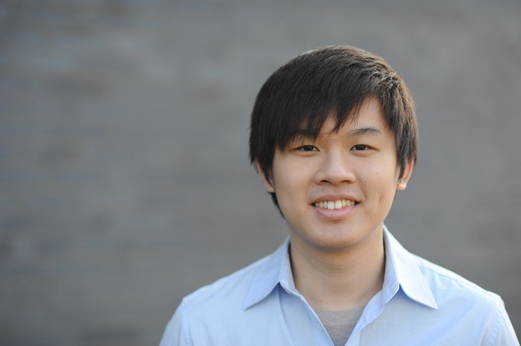 Jacky Wong net worth