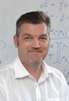 Professor Rudolf Roemer, University of Warwick Department of Physics