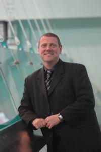 Dr Kerry Kirwan University of Warwick WMG