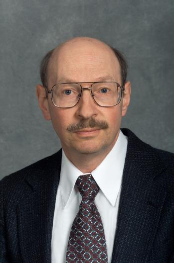 Professor Stephen R. Leone - Hon DSc (Honorary Doctor of Science)