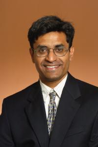 Professor Sridhar Seetharaman  WMG University of Warwick