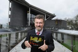 Professor Alan Chalmers WMG University of Warwick