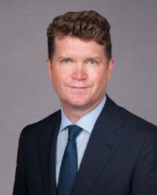 Matthew Barzun