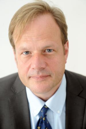 Professor Jan Brosens University of Warwick and UHCW