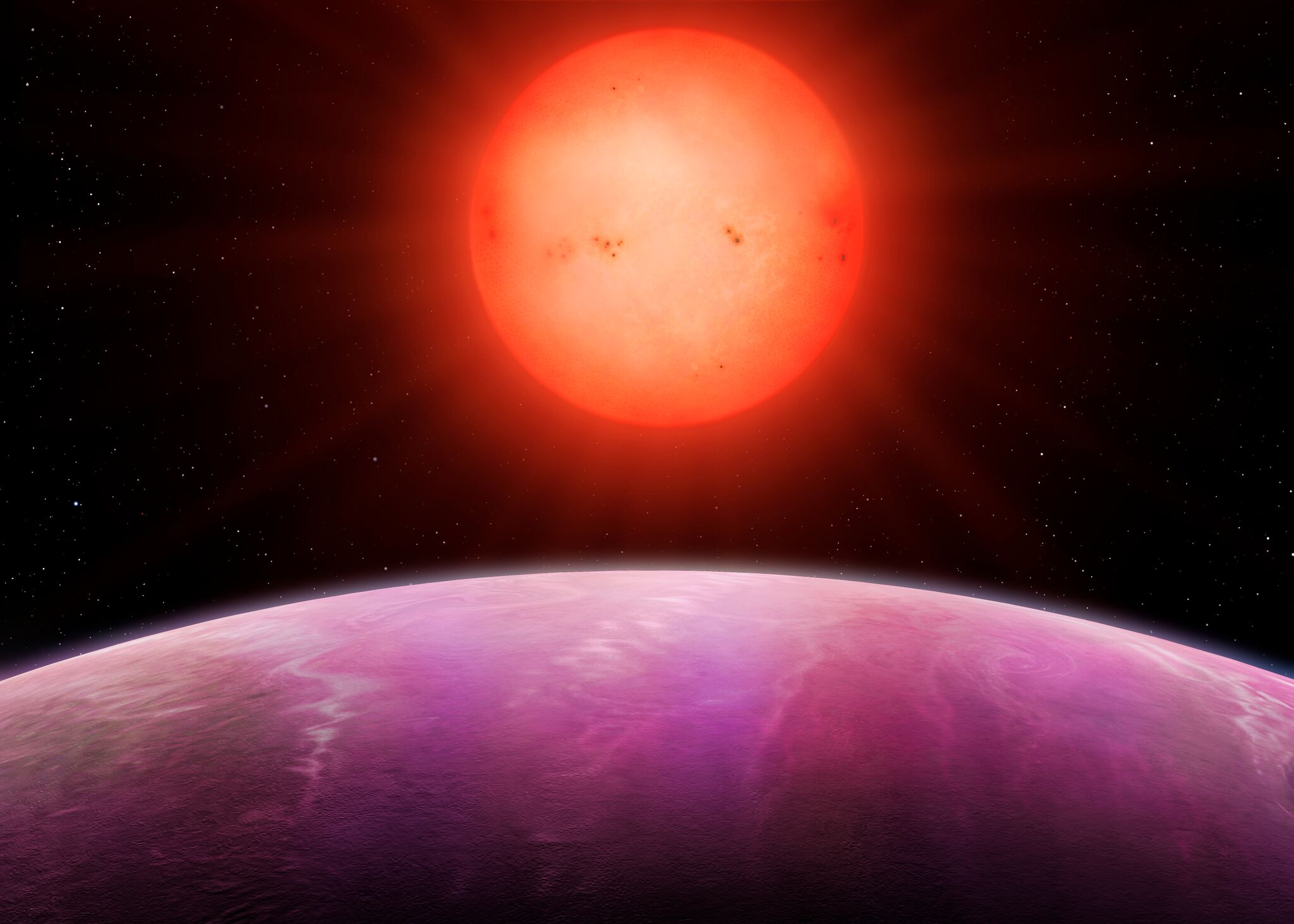 https://warwick.ac.uk/services/communications/medialibrary/images/october2017/exoplanet_ngts-1b_-_credit_university_of_warwick__mark_garlick.jpg