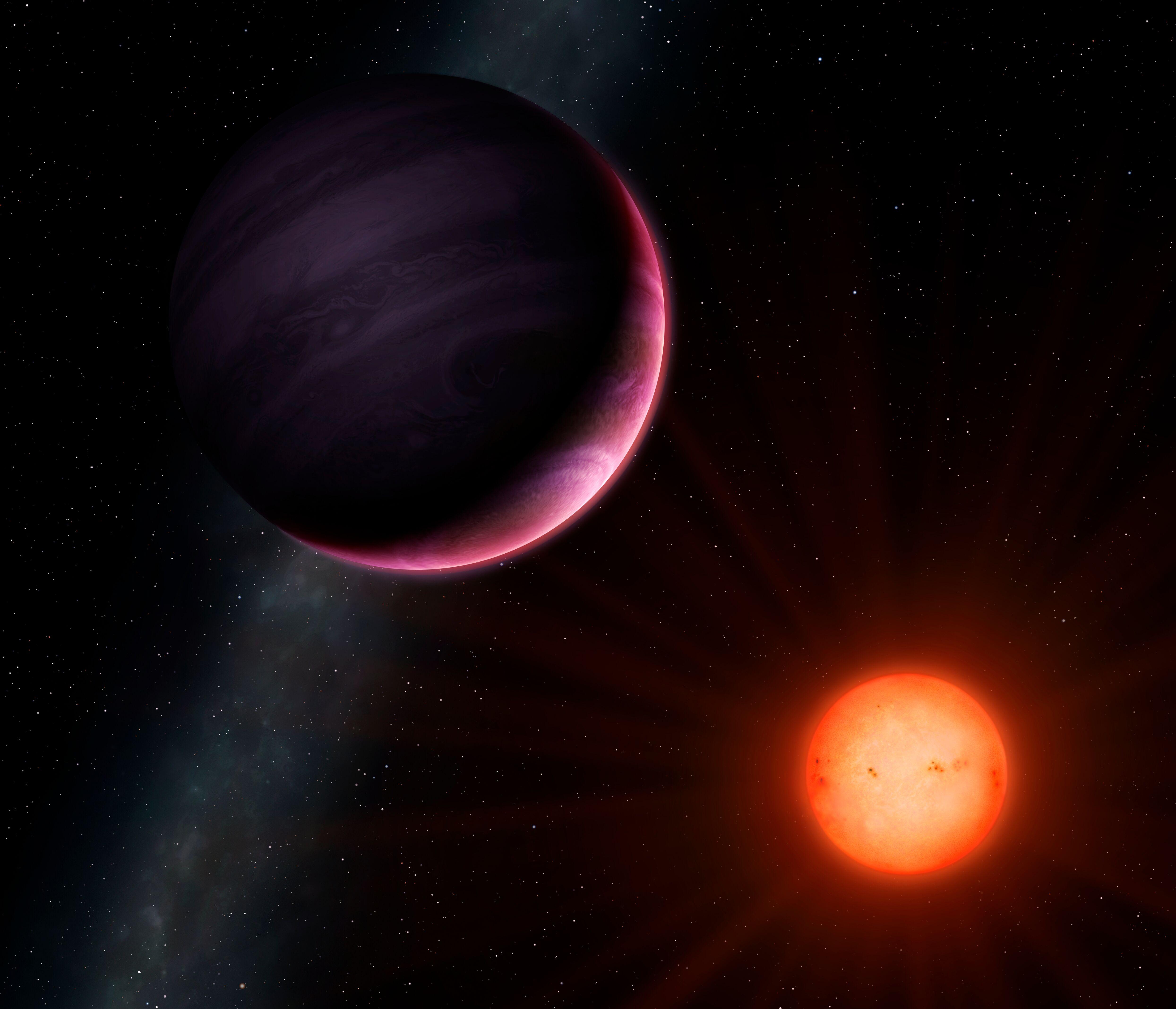 https://warwick.ac.uk/services/communications/medialibrary/images/october2017/exoplanet_ngts-1b_-_version_1_-_credit_university_of_warwick__mark_garlick.jpg