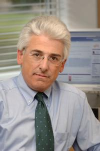 Dr Francesco P. Cappuccio, Warwick Medical School