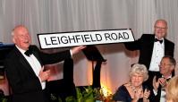road naming