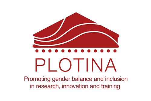 plotina project