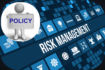Policy & Risk Management
