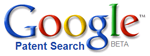 Google's patent search engine