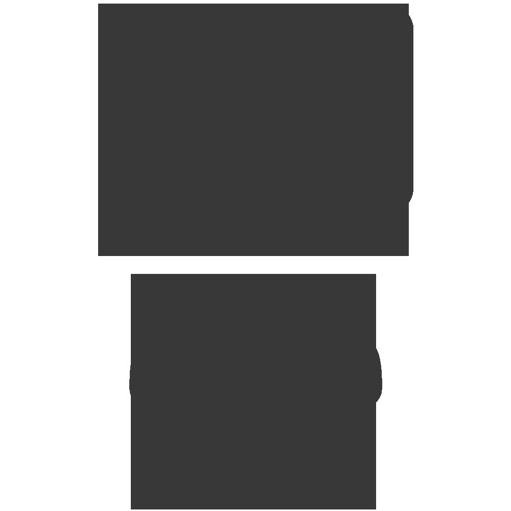 Collaboration  Audio Visual Services   University of Warwick