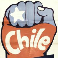 Chile Solidarity