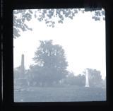 Memorial, Meriden Green