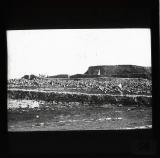 Angus Fort, Aran, Ireland