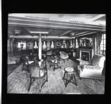 Lounge M.V.