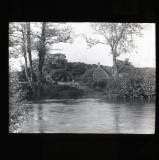 Elstead, Surrey (Somerset Farm)