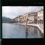 Salo, Lake Garda. [Neville Whall]