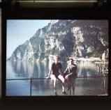 Baxter and Millier, Riva del Garda