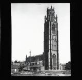 Boston Stump from south west