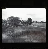 Landscape from Bredon Hill