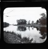Tewkesbury Ferry