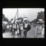 Red Indians