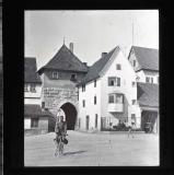 Mühlheim Gateway