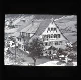 Klosterle, Gasthaus