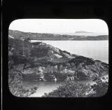 Derrynane Cliff Walk